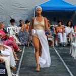 SpiritWear Shibari Resort Collection Fashion Show Bermuda, May 12 2018-H-4221