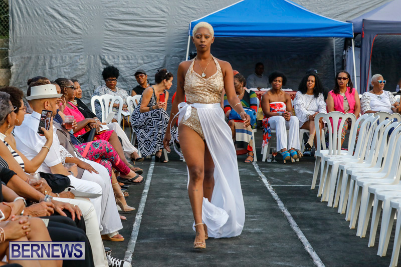 SpiritWear-Shibari-Resort-Collection-Fashion-Show-Bermuda-May-12-2018-H-4221