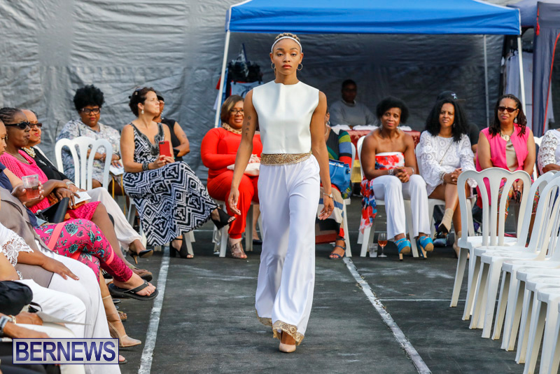 SpiritWear-Shibari-Resort-Collection-Fashion-Show-Bermuda-May-12-2018-H-4256