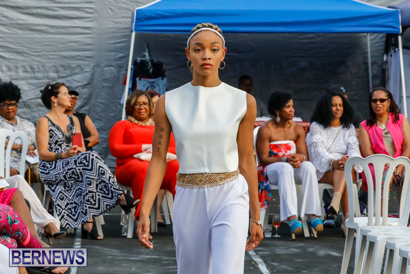 SpiritWear-Shibari-Resort-Collection-Fashion-Show-Bermuda-May-12-2018-H-4262