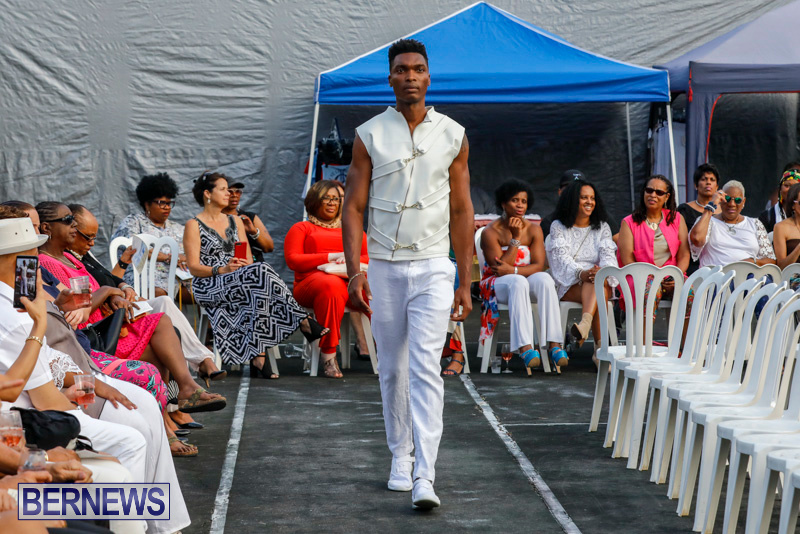 SpiritWear-Shibari-Resort-Collection-Fashion-Show-Bermuda-May-12-2018-H-4361