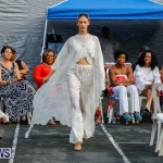 SpiritWear Shibari Resort Collection Fashion Show Bermuda, May 12 2018-H-4379