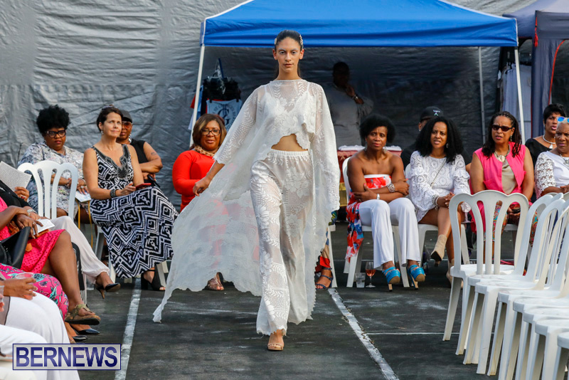 SpiritWear-Shibari-Resort-Collection-Fashion-Show-Bermuda-May-12-2018-H-4379