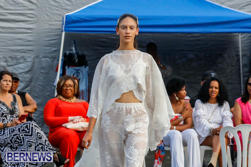 SpiritWear-Shibari-Resort-Collection-Fashion-Show-Bermuda-May-12-2018-H-4382