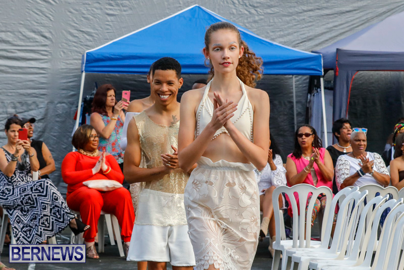 SpiritWear-Shibari-Resort-Collection-Fashion-Show-Bermuda-May-12-2018-H-4404