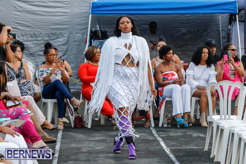 SpiritWear-Shibari-Resort-Collection-Fashion-Show-Bermuda-May-12-2018-H-4461
