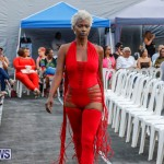 SpiritWear Shibari Resort Collection Fashion Show Bermuda, May 12 2018-H-4482