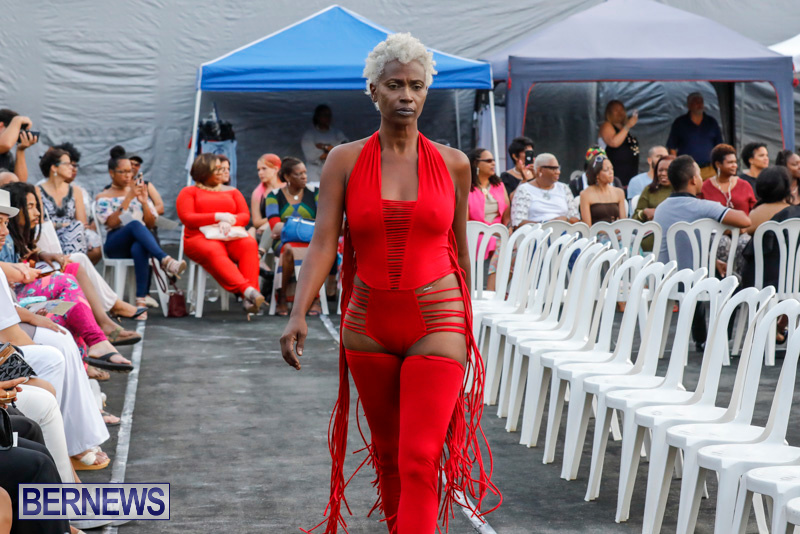 SpiritWear-Shibari-Resort-Collection-Fashion-Show-Bermuda-May-12-2018-H-4482