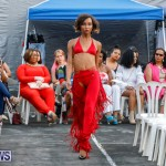 SpiritWear Shibari Resort Collection Fashion Show Bermuda, May 12 2018-H-4490
