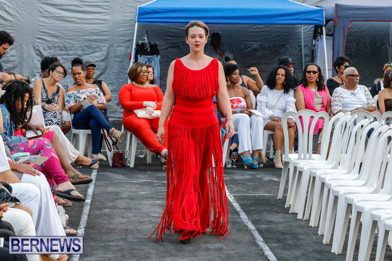 SpiritWear-Shibari-Resort-Collection-Fashion-Show-Bermuda-May-12-2018-H-4503