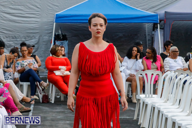 SpiritWear-Shibari-Resort-Collection-Fashion-Show-Bermuda-May-12-2018-H-4508
