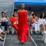 SpiritWear Shibari Resort Collection Fashion Show Bermuda, May 12 2018-H-4519