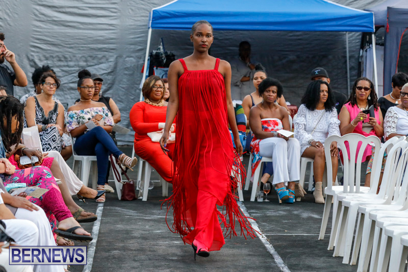 SpiritWear-Shibari-Resort-Collection-Fashion-Show-Bermuda-May-12-2018-H-4519