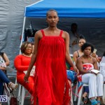 SpiritWear Shibari Resort Collection Fashion Show Bermuda, May 12 2018-H-4521