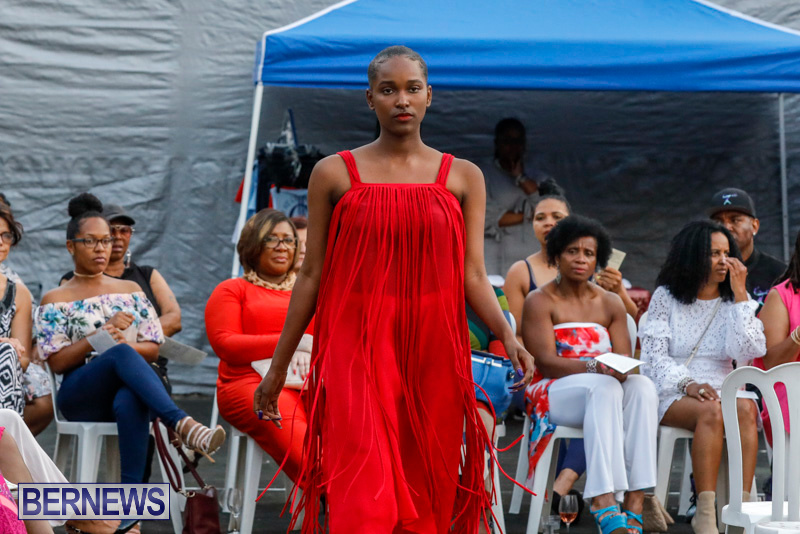 SpiritWear-Shibari-Resort-Collection-Fashion-Show-Bermuda-May-12-2018-H-4521