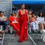 SpiritWear Shibari Resort Collection Fashion Show Bermuda, May 12 2018-H-4538