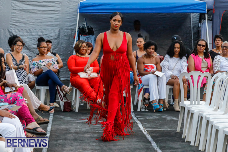 SpiritWear-Shibari-Resort-Collection-Fashion-Show-Bermuda-May-12-2018-H-4538