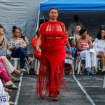 SpiritWear Shibari Resort Collection Fashion Show Bermuda, May 12 2018-H-4558
