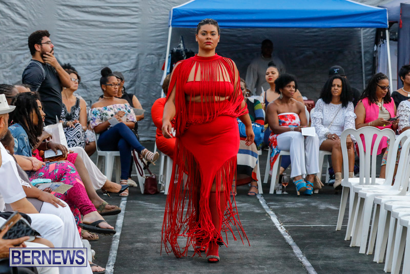 SpiritWear-Shibari-Resort-Collection-Fashion-Show-Bermuda-May-12-2018-H-4558