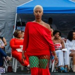 SpiritWear Shibari Resort Collection Fashion Show Bermuda, May 12 2018-H-4585