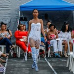 SpiritWear Shibari Resort Collection Fashion Show Bermuda, May 12 2018-H-4602