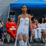 SpiritWear Shibari Resort Collection Fashion Show Bermuda, May 12 2018-H-4609