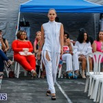 SpiritWear Shibari Resort Collection Fashion Show Bermuda, May 12 2018-H-4650