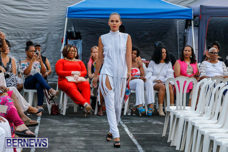 SpiritWear-Shibari-Resort-Collection-Fashion-Show-Bermuda-May-12-2018-H-4650