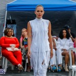 SpiritWear Shibari Resort Collection Fashion Show Bermuda, May 12 2018-H-4655