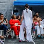 SpiritWear Shibari Resort Collection Fashion Show Bermuda, May 12 2018-H-4699