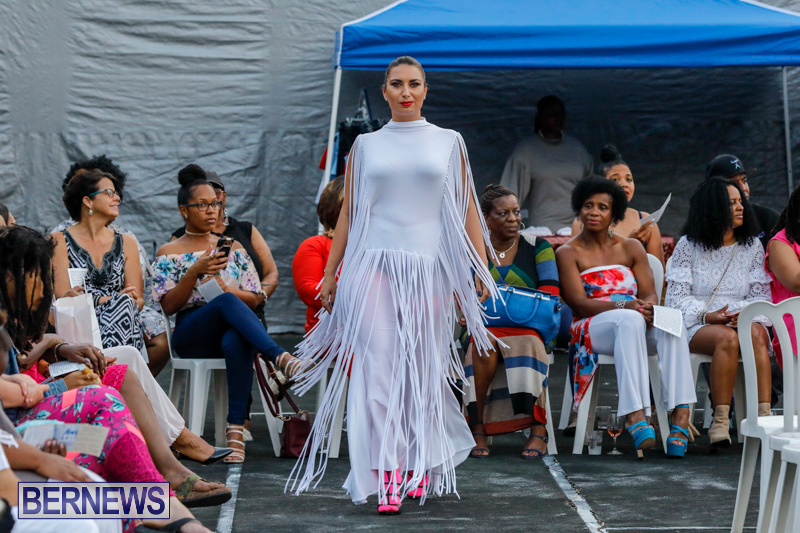 SpiritWear-Shibari-Resort-Collection-Fashion-Show-Bermuda-May-12-2018-H-4700