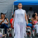 SpiritWear Shibari Resort Collection Fashion Show Bermuda, May 12 2018-H-4705