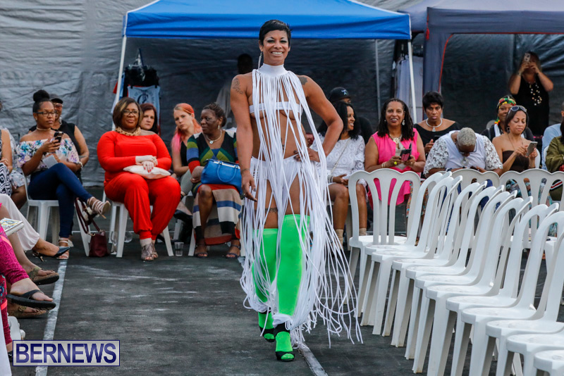 SpiritWear-Shibari-Resort-Collection-Fashion-Show-Bermuda-May-12-2018-H-4726