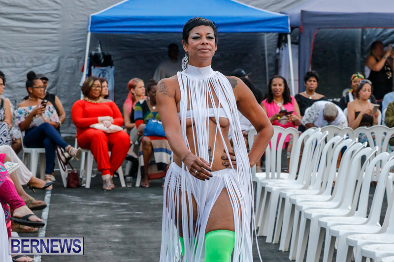 SpiritWear-Shibari-Resort-Collection-Fashion-Show-Bermuda-May-12-2018-H-4732
