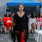 SpiritWear Shibari Resort Collection Fashion Show Bermuda, May 12 2018-H-4748