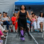 SpiritWear Shibari Resort Collection Fashion Show Bermuda, May 12 2018-H-4754