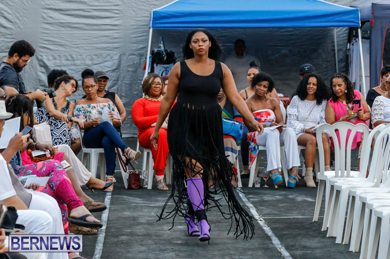 SpiritWear-Shibari-Resort-Collection-Fashion-Show-Bermuda-May-12-2018-H-4754