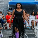SpiritWear Shibari Resort Collection Fashion Show Bermuda, May 12 2018-H-4758