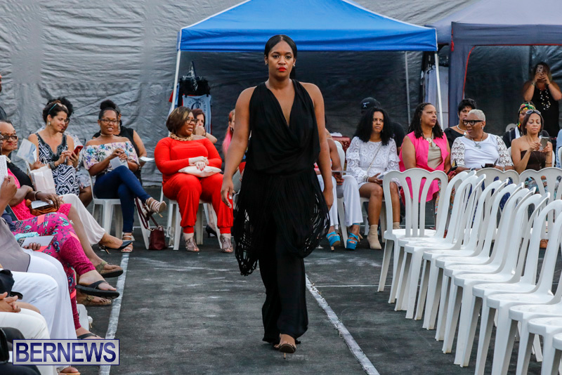 SpiritWear-Shibari-Resort-Collection-Fashion-Show-Bermuda-May-12-2018-H-4767