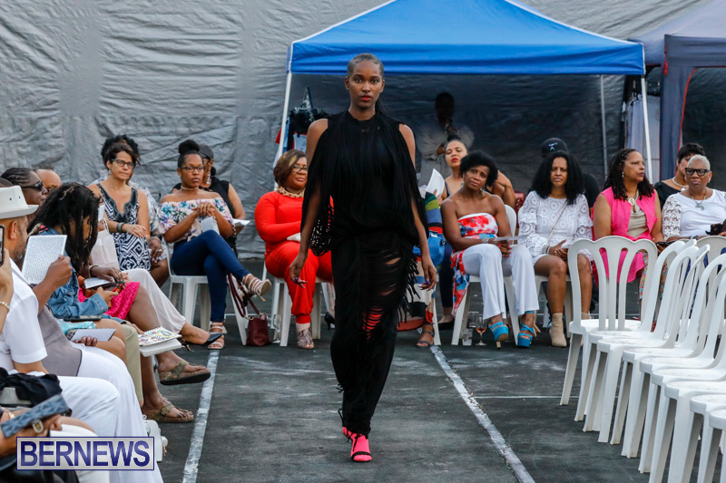 SpiritWear-Shibari-Resort-Collection-Fashion-Show-Bermuda-May-12-2018-H-4780