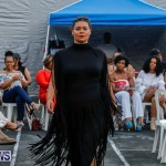 SpiritWear Shibari Resort Collection Fashion Show Bermuda, May 12 2018-H-4798