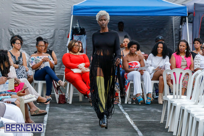 SpiritWear-Shibari-Resort-Collection-Fashion-Show-Bermuda-May-12-2018-H-4809