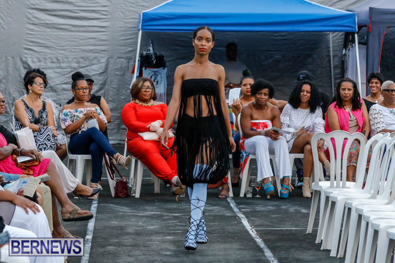 SpiritWear-Shibari-Resort-Collection-Fashion-Show-Bermuda-May-12-2018-H-4821