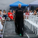 SpiritWear Shibari Resort Collection Fashion Show Bermuda, May 12 2018-H-4840
