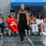 SpiritWear Shibari Resort Collection Fashion Show Bermuda, May 12 2018-H-4847