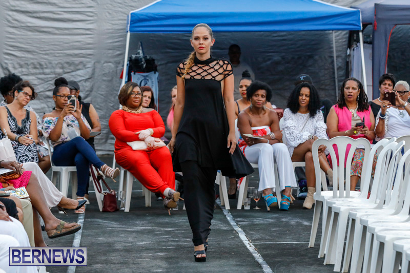 SpiritWear-Shibari-Resort-Collection-Fashion-Show-Bermuda-May-12-2018-H-4847