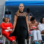 SpiritWear Shibari Resort Collection Fashion Show Bermuda, May 12 2018-H-4848