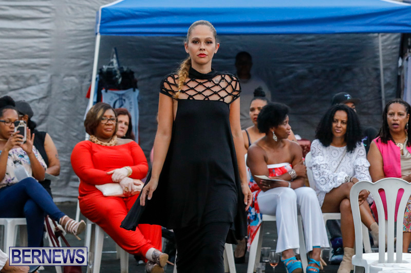 SpiritWear-Shibari-Resort-Collection-Fashion-Show-Bermuda-May-12-2018-H-4848