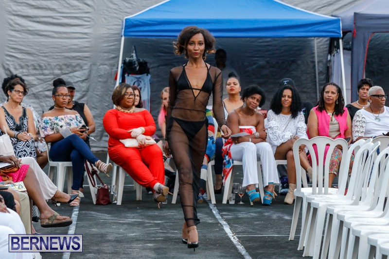 SpiritWear-Shibari-Resort-Collection-Fashion-Show-Bermuda-May-12-2018-H-4862
