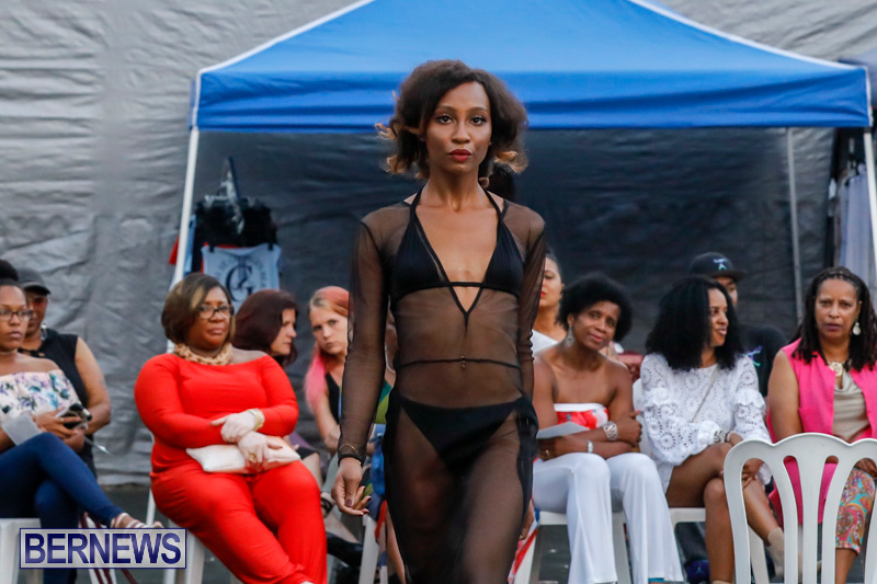 SpiritWear-Shibari-Resort-Collection-Fashion-Show-Bermuda-May-12-2018-H-4865
